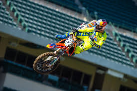 ama motocross points standings 2015 ama supercross rd 1 anaheim 1 derestricted