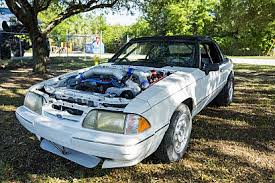 1993 mustang lx 1993 ford mustang cars for sale classics on autotrader