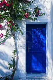 101 best front door ideas images on pinterest home front door