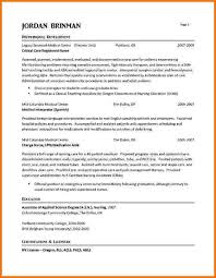 Nurse Manager Resume Example Rn Case Manager Resume Free Sample Sample Nurse Manager