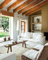 home interior design themes home interior design small home ideas