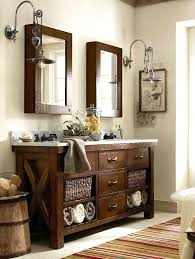 bathroom vanity ideas bathroom vanity ideas spectacular bathroom vanities com about