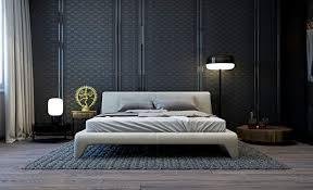Mens Bedroom Ideas Curtains For Mens Bedroom Home Design