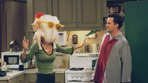 which friends thanksgiving episode is the absolute best playbuzz