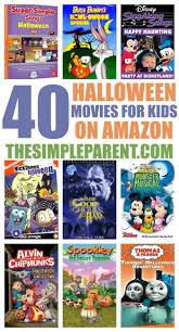 best halloween movies for kids reader s digest 32 best halloween