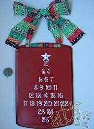 advent wreath kits 139