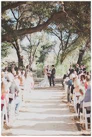 cheap wedding venues southern california this charming oak grove in san diego is the wedding venue