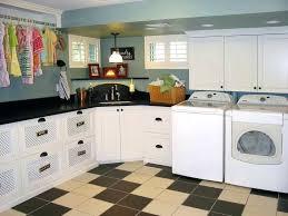 home depot laundry room wall cabinets laundry room corner cabinet decorate the laundry room large laundry