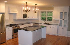 kitchen kitchen cabinets custom gallery amazing solid wood