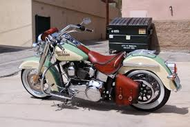 new paint colors help harley davidson forums