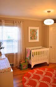 Mini Crib Convertible by Bedroom Cool Babyletto Grayson Mini Crib For Nice Nursery