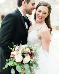 fluff denver bridal beauty salon wedding hair and makeup