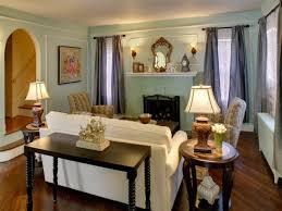 hgtv design ideas living room home design ideas