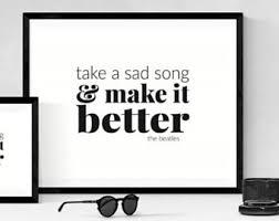 simple man lyrics printable version lynyrd skynyrd simple man lyrics printable wall art