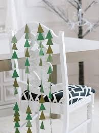 handmade decorations tree holidays and
