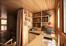 Micro Homes Interior 100 Micro Homes Interior 160 Square Foot Micro Apartment In