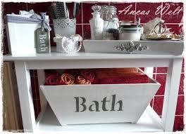 Neues Badezimmer Ideen Baddeko Mild On Moderne Deko Ideen Auch Tolle Bad Youtube Also