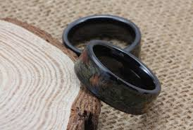 camo wedding rings for men camo promise rings for men with wonderful camo wedding rings for