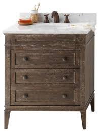 ronbow laurel solid wood 30