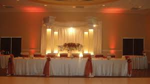 wedding arches for rent houston houston event rentals houston event planning