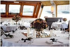 an art deco wedding shoot on the barracuda in london the wedding