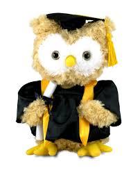 graduation owl dr hoot graduation owl cards plus