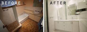 Bathroom Renovation Ideas Australia Bathroom Interior Bathroom Renovation Renovations Perth Reviews