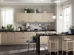kitchen cabinet kitchen trends 2017 to avoid modern kitchen wall