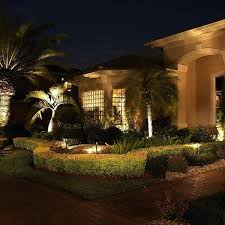 Nightscapes Landscape Lighting Nightscapes Landscape Lighting Check Out Some Of The Creations