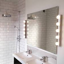 design my bathroom bathroom ideas designs inspiration pictures homify