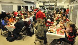 the salvation army of coastal alabama salvation army in