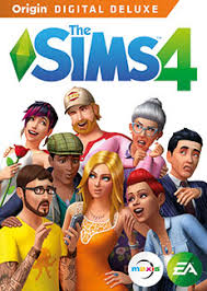 the sims 4 downloadable content official site
