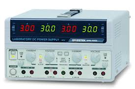 Bench Power Supply India Dc Power Supplies Non Programmable U0026 Multiple Channel Dc Power