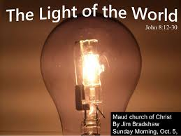 you are the light of the world sermon m2014 s78 the light of the world sermons