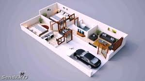 600 sq ft house 600 sq ft house plans 2 bedroom indian style design ideas