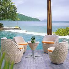 Rattan Outdoor Patio Furniture by Shop