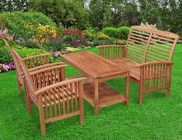 Crate And Barrel Patio Furniture Covers - outdoor furniture covers canvas home decoration ideas
