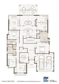 Single Story Farmhouse Plans Farmhouse Plans Perth Home Deco Plans