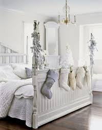 kids room christmas ideas shaccy chic white kidspace interiors