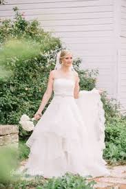 Wedding Photographer Austin Barr Mansion Bridal Photo Session Shannon Austin Wedding