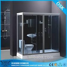 cabine de avec siège intégré plage de si ge de cabine de avec wc lavabo salle de id