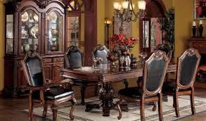 dining room outstanding table set dining room modern decoration