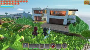 player creations show us your stuff portal knights