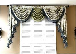 Swag Valances For Windows Designs Swags Galore Kitchen Curtains Swags Galore Valances Inspirational