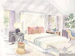 Bedroom Interior Design Sketches 15 Best Room Designs Images On Pinterest Interior Design