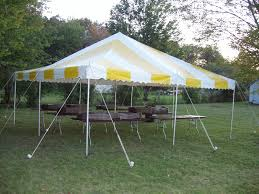 affordable tent rentals party tent rentals affordable options for your next event