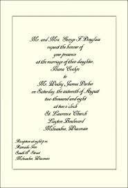 wedding invitations malta how do you write a wedding invitation sle wedding invitations