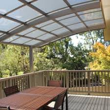 Modern Awnings Modern Carport And Awning 15 Photos Awnings First Hill