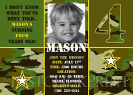 army birthday invitations free printable 100 images helicopter