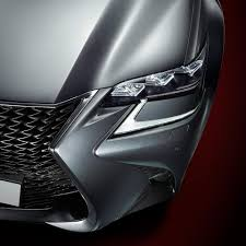 lexus wellington new zealand lexus gs 350 f sport lexus new zealand